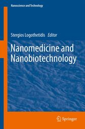 Nanomedicine and Nanobiotechnology by unknown