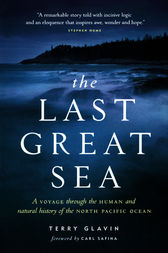 The Last Great Sea