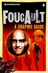 Introducing Foucault by Christopher Horrocks