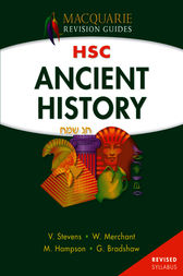 hsc ancient history Explore hsc hero's ancient history video tutorial library and learn everything you need to know about the ancient history module on pompeii and herculaneum.