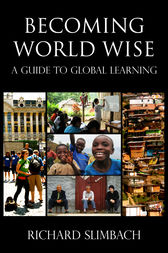 Becoming World Wise by Richard Slimbach