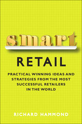Smart Retail by Richard Hammond