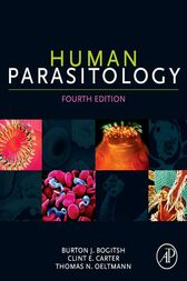 human parasitology Journal of bacteriology and parasitology discusses the latest research innovations and important developments in this field.