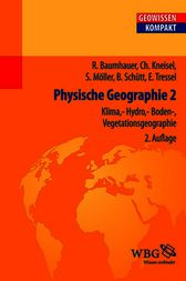 Physische Geographie 2
