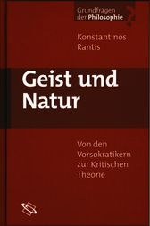 Geist und Natur
