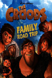 Family Road Trip by Tina Gallo