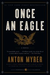 and not critical analysis anton myrer s once eagle 2014-12-31 stories for december 2014 subscribe  anton myrer's once an eagle share  it's not so much the 40,000-barrel limit in the proposed arizona beer bill that's.