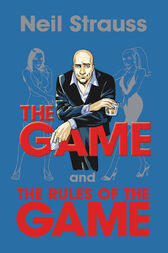 rules of the game neil pdf