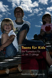 Teens für Kids by Simone Merkel