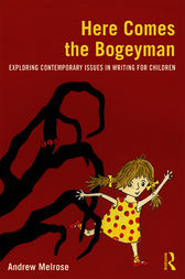Here Comes the Bogeyman