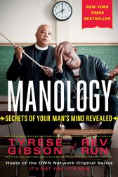 Manology