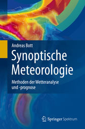 Synoptische Meteorologie
