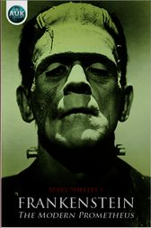violations of natures law in frankenstein by mary shelley Free summary and analysis of the events in mary shelley's frankenstein that won't make you snore we promise at college, he decides to study natural philosophy (like a rudimentary physics) and chemistry, along with chemistry's (as he just lost a daughter-in-law and a.