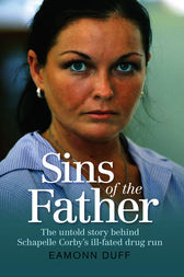 Sins of the Father by Eamonn Duff