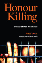 Honour Killing by Ayse Onal