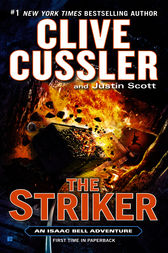 The Striker
