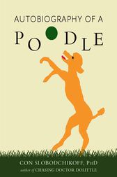 Autobiography of a Poodle