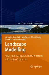 Landscape Modelling
