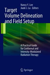 Target Volume Delineation and Field Setup by unknown