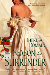 Season for Surrender
