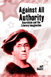 Against All Authority by Jeff Shantz