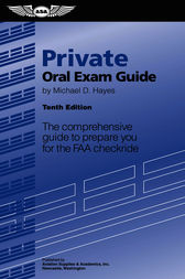 Private Oral Exam Guide