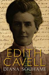 Edith Cavell