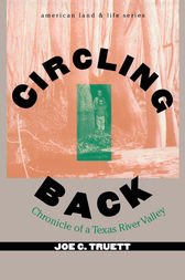 Circling Back by Joe C. Truett