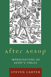 After Aesop by Steven Carter