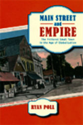Main Street and Empire