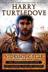 Videssos Cycle: Volume One