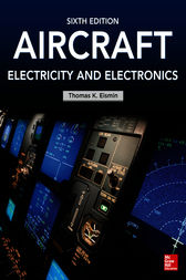 Aircraft Electricity and Electronics 6/E (EBOOK)