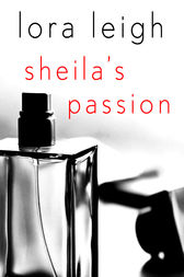 Sheila's Passion