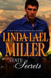State Secrets by Linda Lael Miller
