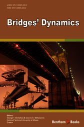 Bridges' Dynamics by T. Michaltsos George; G. Raftoyiannis Ioannis