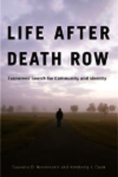Life after Death Row by Saundra D. Westervelt