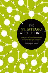 The Strategic Web Designer by Christopher Butler