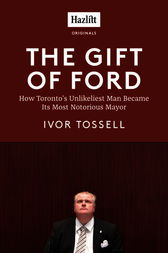 The Gift of Ford