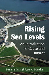 Rising Sea Levels by Hunt Janin