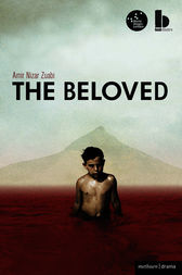 The Beloved by Amir Nizar Zuabi