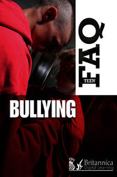 Bullying by Anne Rooney