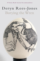 Burying the Wren by Deryn Rees-Jones