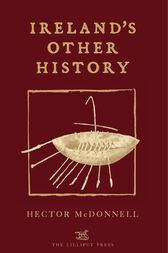 Ireland's Other History by Hector McDonnell
