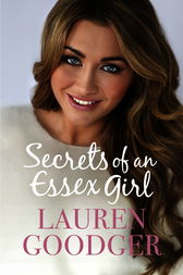 Secrets of an Essex Girl