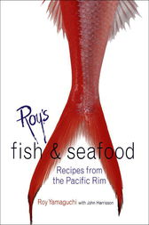 Roy's Fish and Seafood by Roy Yamaguchi