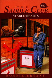 Stable Hearts