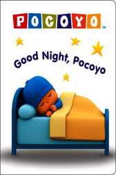 Good Night, Pocoyo (Pocoyo)