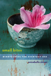 Small Bites by Annabelle Zinser