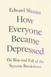 How Everyone Became Depressed