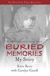 Buried Memories by Carolyn Gusoff